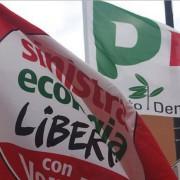 """Un """"time out"""" per le primarie: un appello ai candidati del centrosinistra sardo"""