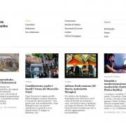 """Good news! Da oggi on line """"SardegnaSoprattutto"""", una nuova rivista di politica e cultura!"""
