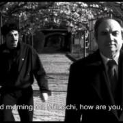 """""""L'arbitro"""" di Zucca finisce in fuorigioco: come un bel corto sardo è diventato un normale film italiano"""