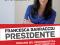 Domenica le primarie del centrosinistra in Sardegna: due conti in croce per capire chi vince e chi perde