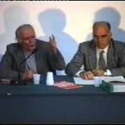 """""""Una limba po su popolu sardu"""": in ricordo di Placido Cherchi"""