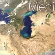 Isolani sì, isolati no: venerdì 11 parte la nuova stagione di Mediterradio, la trasmissione che unisce Sardegna, Sicilia e Corsica!