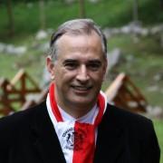 Pili divide (ma non troppo), Barracciu desaparecida, Michela Murgia non decolla: per Grillo ottime notizie dalla Sardegna!