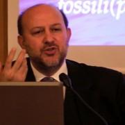 Cinquestelle Sardegna, ecco i nomi dei primi sedici aspiranti candidati alla presidenza della Regione!