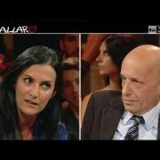 Avvisi di garanzia ed elezioni: ecco le vere domande da porre a Francesca Barracciu, Silvio Lai e a tutto il centrosinistra sardo