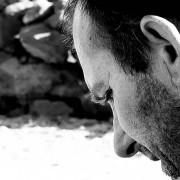 """""""Capo e Croce, le ragioni dei pastori"""" dei registi Paolo Carboni e Marco Antonio Pani in gara al Festival di Roma"""