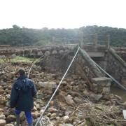 Alluvione in Sardegna: tutti i numeri utili comune per comune, le info sulle donazioni, il meteo e la viabilità