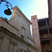 """""""A Cagliari il cambiamento non si vede: e se tornassimo al Piano strategico e all'idea di Città Impresa?"""", di Antonello Gregorini"""