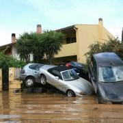 In Sardegna il futuro non arriva mai