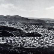 """""""Sardegna o Sardegne? Contro il monopolio dell'identità"""", un intervento di di Fabrizio Palazzari"""