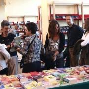 """""""Editoria in Sardegna: solo un lavoro culturale permanente nel territorio può farci invertire la rotta"""", di Mario Argiolas"""