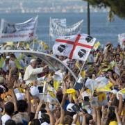 La Sardegna può essere un idolo. Ma su cosa le nostre comunità cristiane costruiranno la loro appartenenza al popolo?