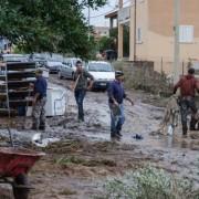 Alluvione in Sardegna: ecco cosa serve subito e dove!
