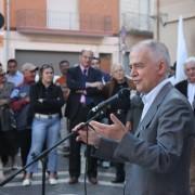 Il Pd preallerta Tore Cherchi: se salta la Barracciu il candidato è lui! Migaleddu molla Grillo e venerdì a Sassari con la Murgia…