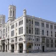 Il rimpasto di Zedda: dentro la quartese Loi e il professor Minerba! Piras in bilico: sarà la Marras il nuovo vicesindaco?