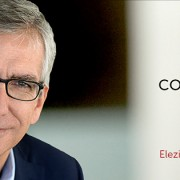 """""""Istruzione, politiche sociali, sostegno alle imprese, qualità della pubblica amministrazione"""": ecco il programma elettorale di Francesco Pigliaru"""