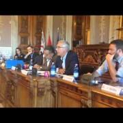 Con Pigliaru candidato vince la politica (Soru e Barracciu ko). Catastrofe grillina, Cappellacci e Murgia in crisi!
