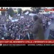 """""""Ma non sarà che a Grillo la Sardegna non interessa per niente?"""", un intervento di Ivan Botticini"""