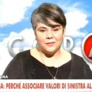 La legge elettorale minaccia le minoranze ma io Michela Murgia non la voto lo stesso (una risposta ad Amsicora)