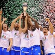 Se la Sardegna prendesse esempio dalla Dinamo Sassari