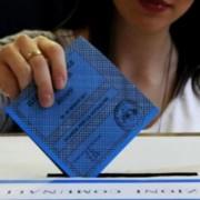 Caro Amsicora, per chi un voto utile? Per chi può realmente battere Cappellacci e per i partiti sovranisti