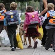 """""""Perché i bambini sardi non vanno a scuola da soli? Perché gli adulti non vogliono renderli autonomi?"""", di Maurizio Murino"""