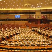 Due europarlamentari per l'isola? Se il Consiglio regionale ci crede si può ancora fare: parola di Sardegna Sostenibile e Sovrana