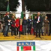 """""""25 aprile a Cagliari, il prossimo anno facciamo parlare gli studenti"""", di Walter Falgio"""
