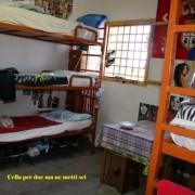 Un libro o un dvd per i detenuti di Buoncammino! Una iniziativa del blog e di LucidoSottile. Ci vediamo lunedì 5 maggio?