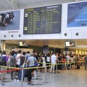 Contrordine compagni: la Sardegna non è cara e i trasporti aerei e marittimi funzionano! Parola di giunta Pigliaru!