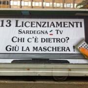 Sardegna 1: molte parole, nessun fatto. Il crollo silenzioso dell'editoria isolana (perché anche l'Unione e la Nuova perdono copie…)