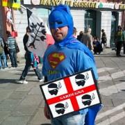 La Sardegna è debole perché le sue organizzazioni sono deboli. E i sovranisti? Il mistero Rossomori