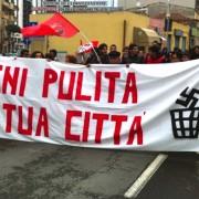 """""""No al 25 aprile neofascista a Quartu: chi lo ha autorizzato?"""": lettera dell'Anpi a prefetto, questore e sindaco Contini"""