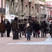 """Ci scrive Joe Bastardi: """"Cagliari Capitale della Cultura? (R)iniziamo da ciò che c'è""""."""