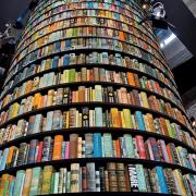 Caro Pigliaru, se non ci sono 50 mila euro per il Salone del Libro allora l'assessorato alla Cultura si può anche abolire