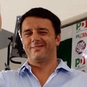 Collegio europeo, Renzi irride la Sardegna! Presto replicherà su Titolo V e patto di stabilità: che sia colpa dei sovranisti?