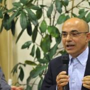 """Ci scrive Fernando Codonesu: """"Partiti e società civile, quale rapporto in Sardegna?"""""""