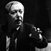 """Cagliari, 1970: """"E Missiroli ci disse: no ai teatri stabili, meglio sale aperte e compagnie autonome"""", di Mario Faticoni"""