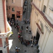 Cagliari Monumenti Aperti, i record non bastano per decretare un successo: dopo 18 anni è il momento di un bilancio critico