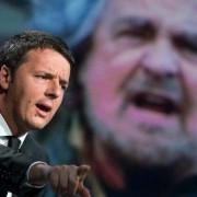 Europee 2014 ma l'Europa non c'entra nulla. E la Sardegna? Solo Soru spera: ma nei siciliani…