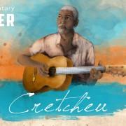 """Sostieni anche tu """"Cretcheu"""", il documentario di Joe Bastardi sulla musica capoverdiana!"""
