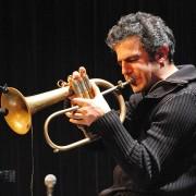 """""""Paolo Fresu, non suonare in Israele: è un paese che pratica l'apartheid"""". Appello di Sardegna-Palestina al musicista di Berchidda"""