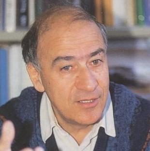 """Micheli Còntini: """"Sa Lsc no est una limba fata a taulinu"""""""