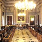 """Nuovo statuto e assemblea costituente: lunedì 9 a Cagliari """"Est ora – Movè(m)us, la Sardegna verso la sua nuova Costituzione"""""""