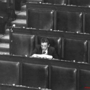 Ha ragione Berlinguer, la questione morale esiste: ma non per il Pd e i suoi elettori. Il caso Sardegna