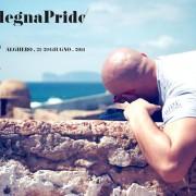 """""""Gay Pride ad Alghero, una carnevalata ideologica e faziosa! Famiglia aggredita! Eterosessuali discriminati!"""". Un po' di bromuro per l'on. Orrù (sardista)"""