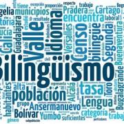 A propòsitu de bilinguismu