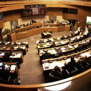 """""""La Sardegna verso l'irrilevanza istituzionale: un suicidio in quattro tappe"""", un intervento di Salvatore Cubeddu"""