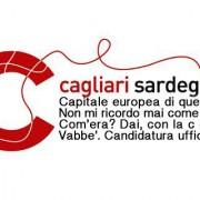 La cultura non c'entra niente: ecco come Cagliari spera di diventare capitale europea della cultura