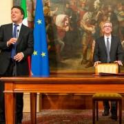 Italia vs Sardegna: la sfida che Pigliaru sta perdendo e che i sovranisti non vogliono accettare